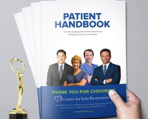 award-winning-book